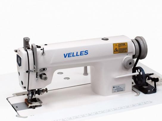 Велес промышленное швейное оборудование подкладочные ткани в клетку купить