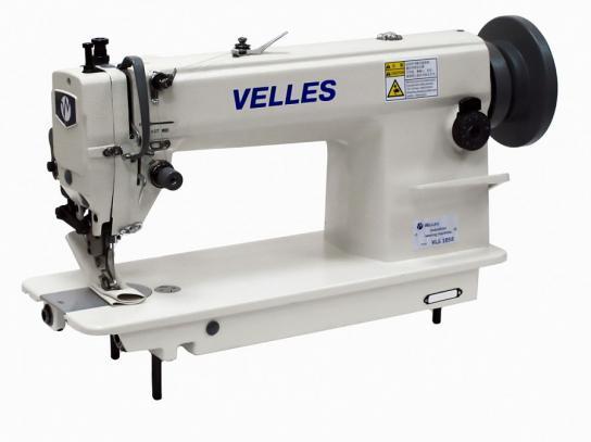 велес промышленное швейное оборудование