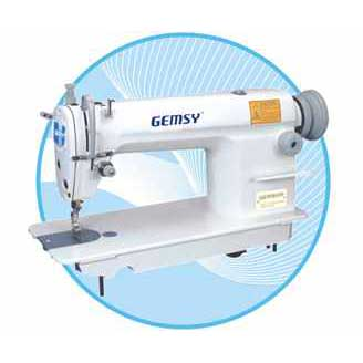 GEMSY GEM 8900H