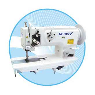 GEMSY GEM 1508 NH