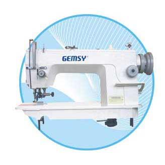 GEMSY GEM 5200