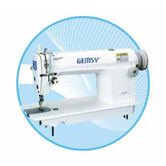 GEMSY GEM 8350 A