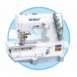 GEMSY GEM 500B-01