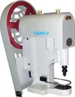 Gemsy Gem  808